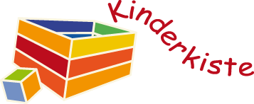 KITA-Kinderkiste - private Kinderkrippe in München & Augsburg